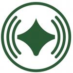 MU - Logo
